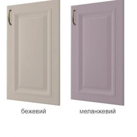 Кухня Аморе Классик