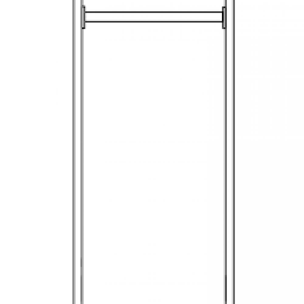 Шкаф Селина 2Д