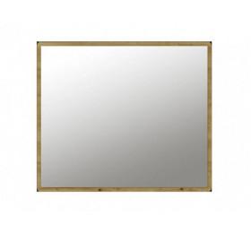 Зеркало Бука