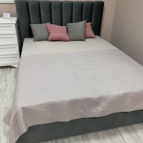 Кровать Стенли