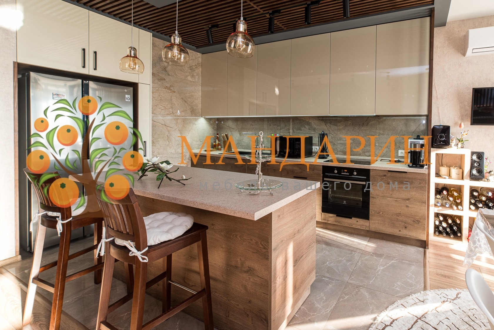 Кухня Аликанте