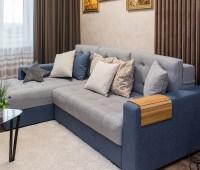 На что стоит обратить внимание при выборе дивана