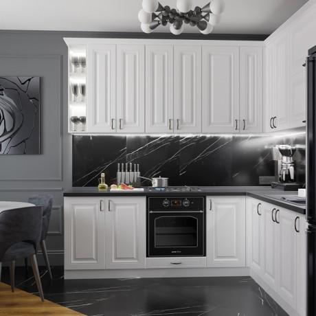 Кухня Браво