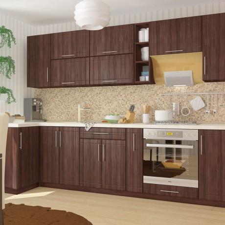 Кухня Максима