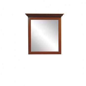 Зеркало Соната 102