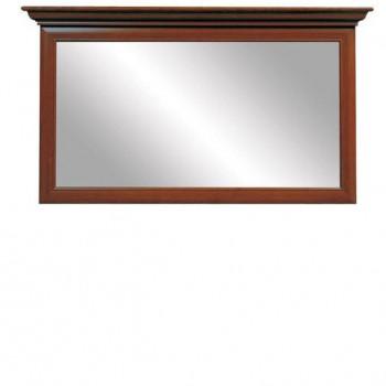 Зеркало Соната 155