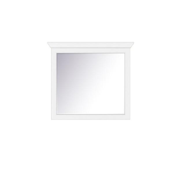 Зеркало Клео