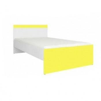 Кровать Моби