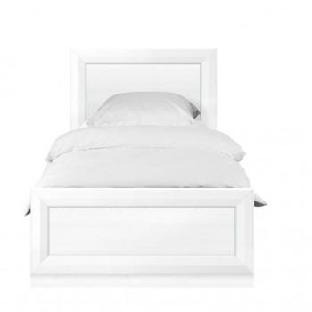 Маркус кровать