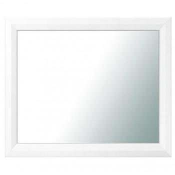 Маркус зеркало