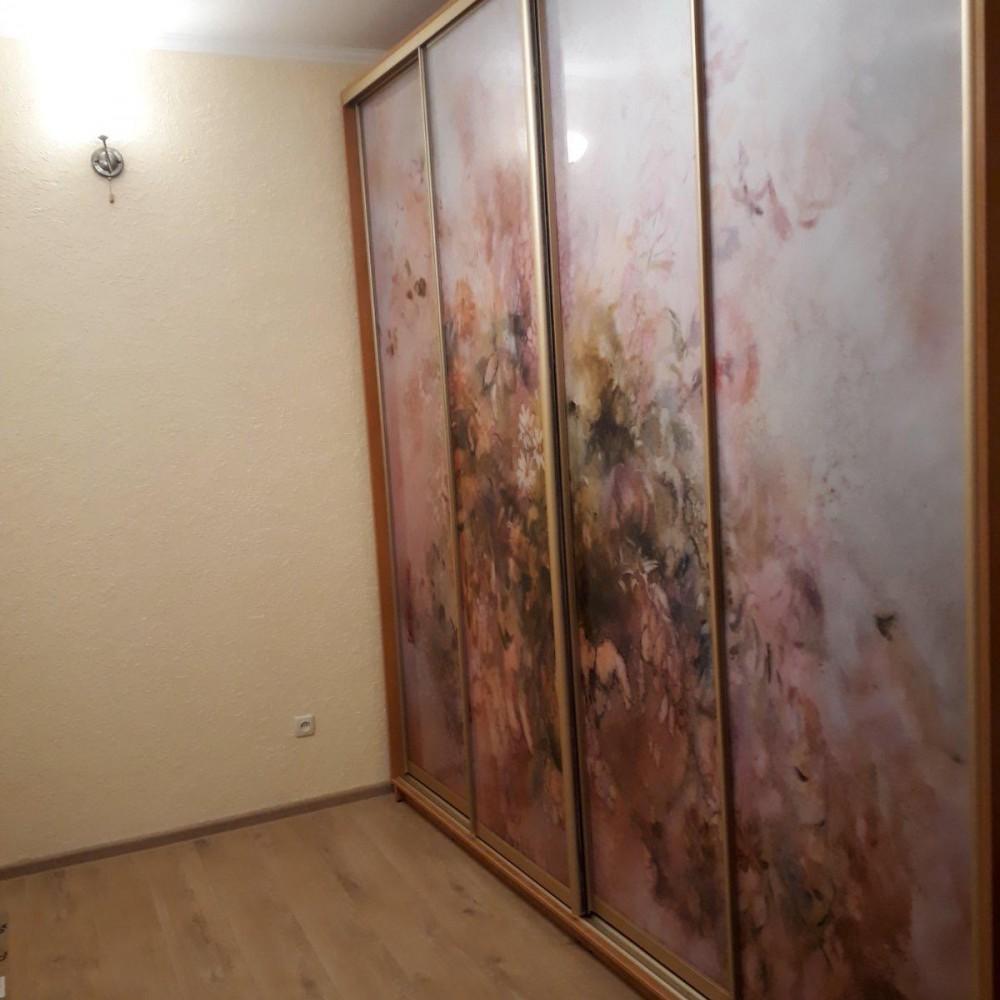 Шкаф-купе 3 Двери Влаби