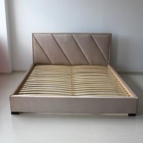 Кровать Клио