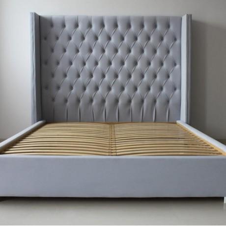 Кровать Матиаз
