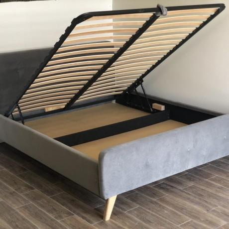 Кровать Нойланд