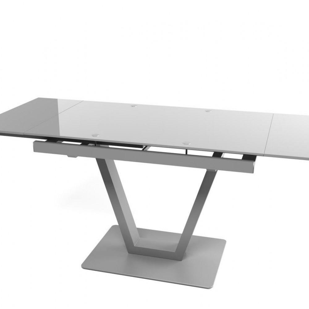 Стол стеклянный Maxi-V