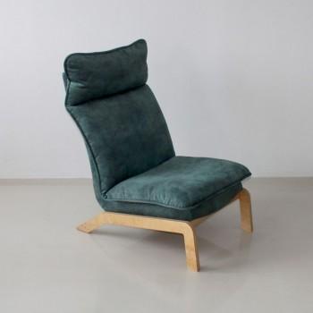 Кресло Софти