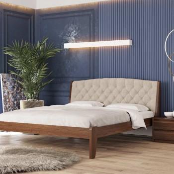 Кровать Токио New