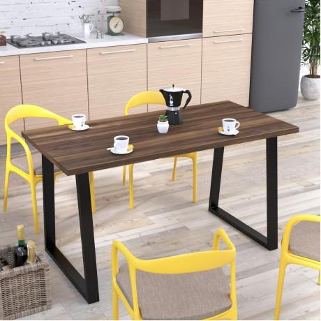 Стол обеденный Титан