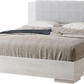 Кровать Вивиан