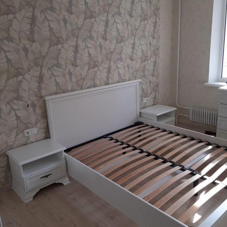 Спальня Кентаки