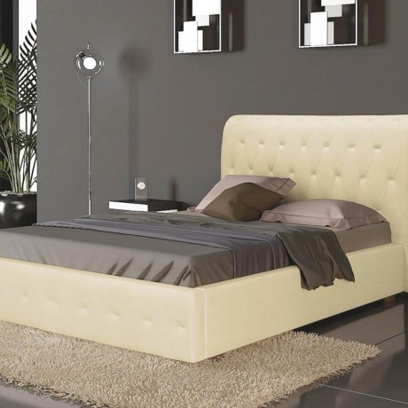 Кровать Фрида