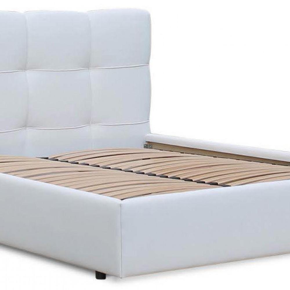 Кровать Милея
