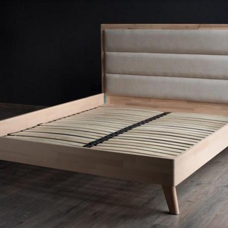 Кровать Моника Бук