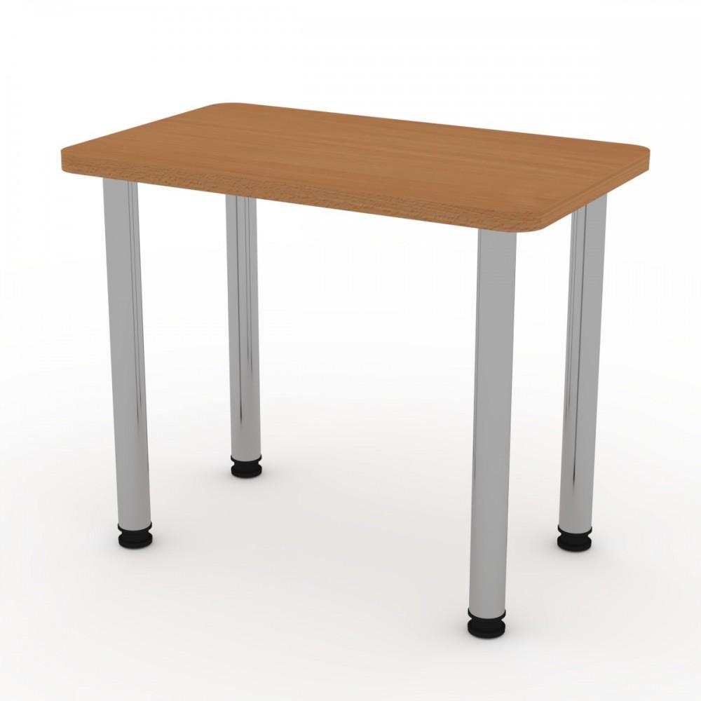 Кухонный стол КС 9
