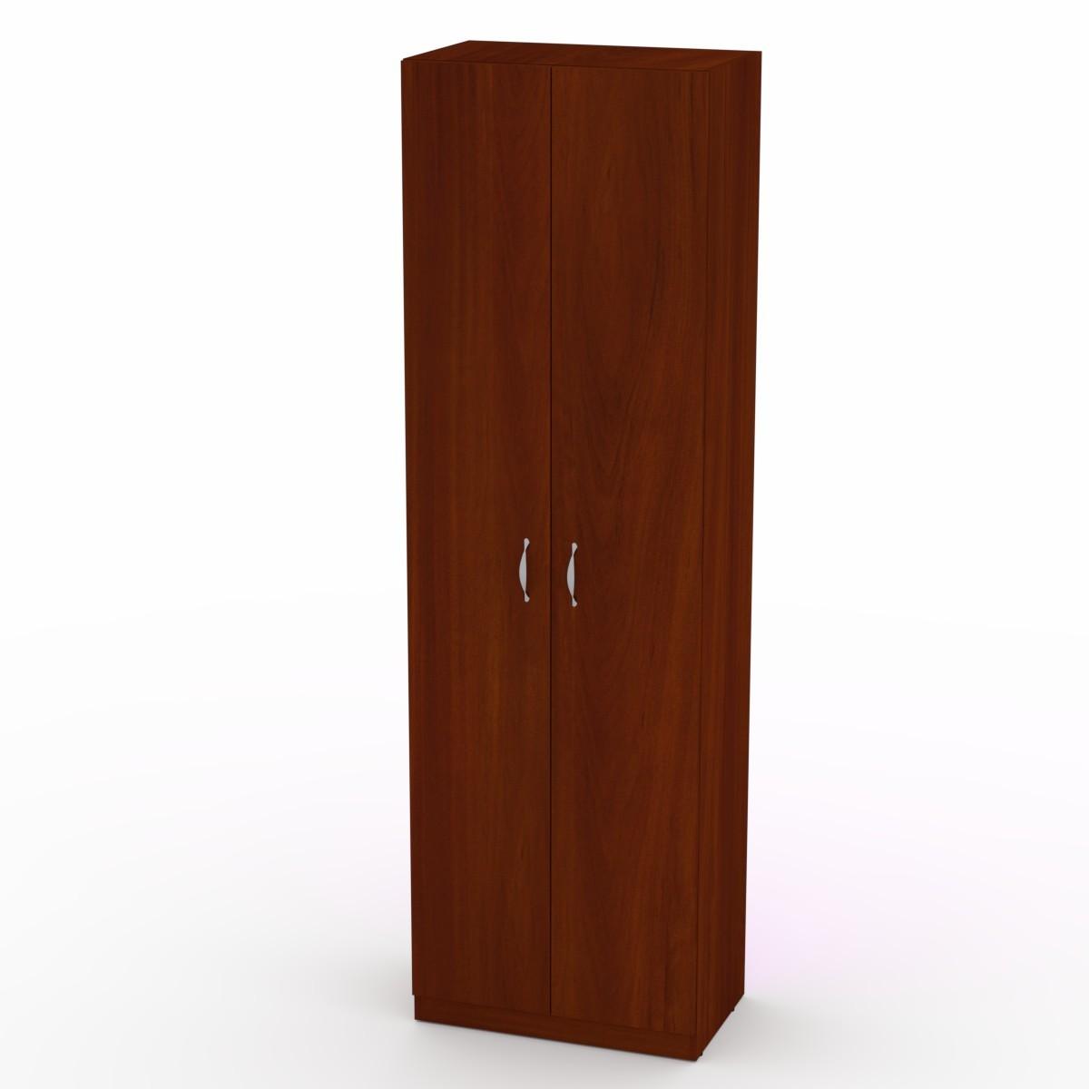 Шкаф-11 Компанит