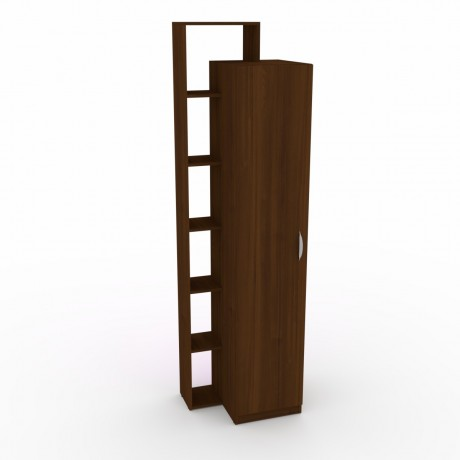 Шкаф-8 Компанит