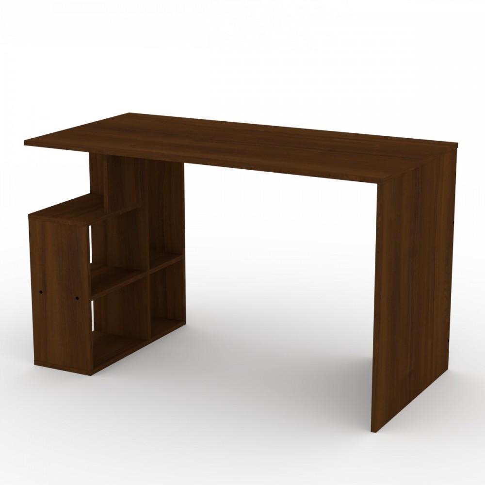 Стол письменный Ученик-3