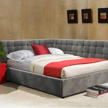 Кровать Афины