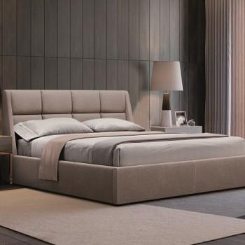 Кровать Берлин 2 Люкс