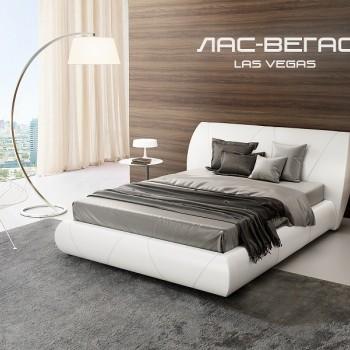 Кровать Лас-Вегас