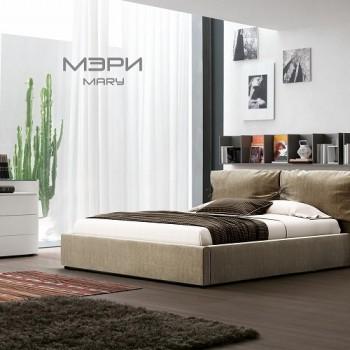 Кровать Мери-1