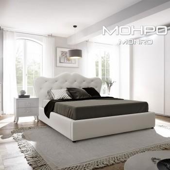 Кровать Монро Люкс