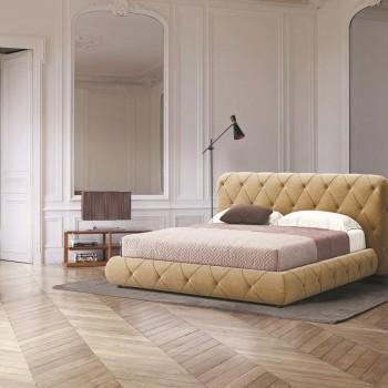 Кровать Сиена