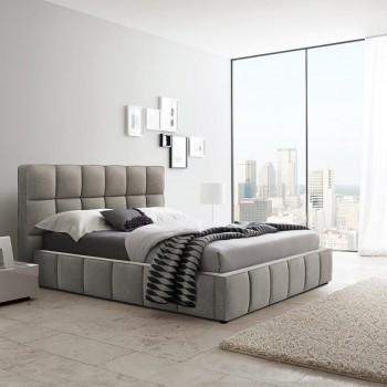 Кровать Техас-1