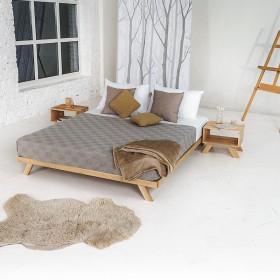 Кровать Allegro