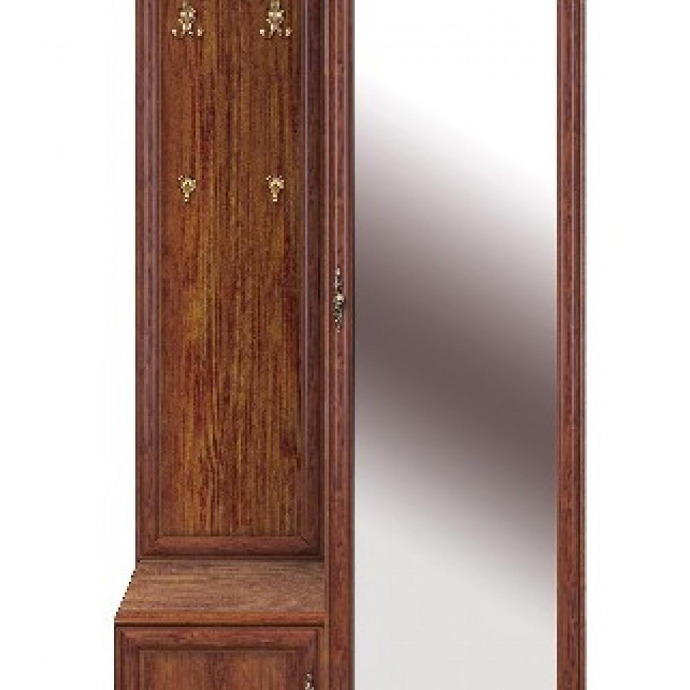 Шкаф с вешалкой РРК110 Кентаки