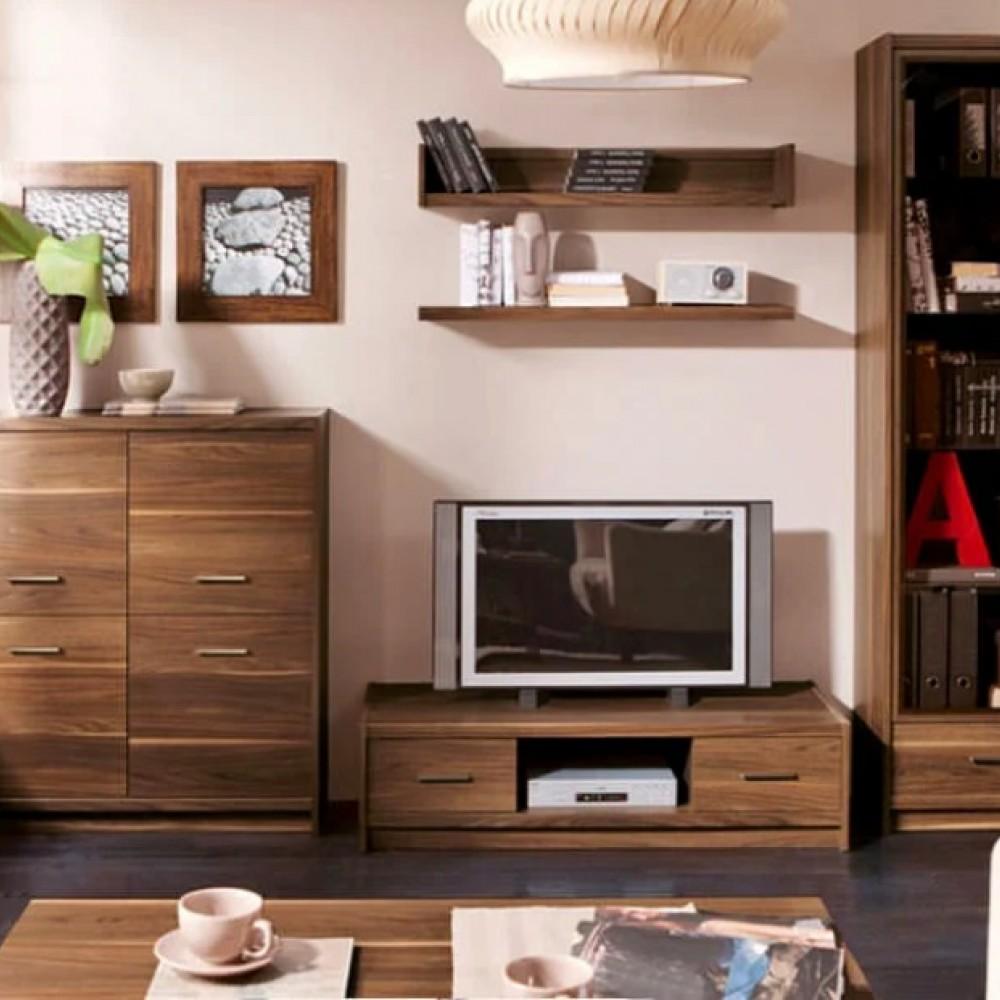 Подростковая мебель Опен