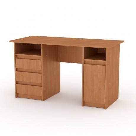 Стол Декан-2