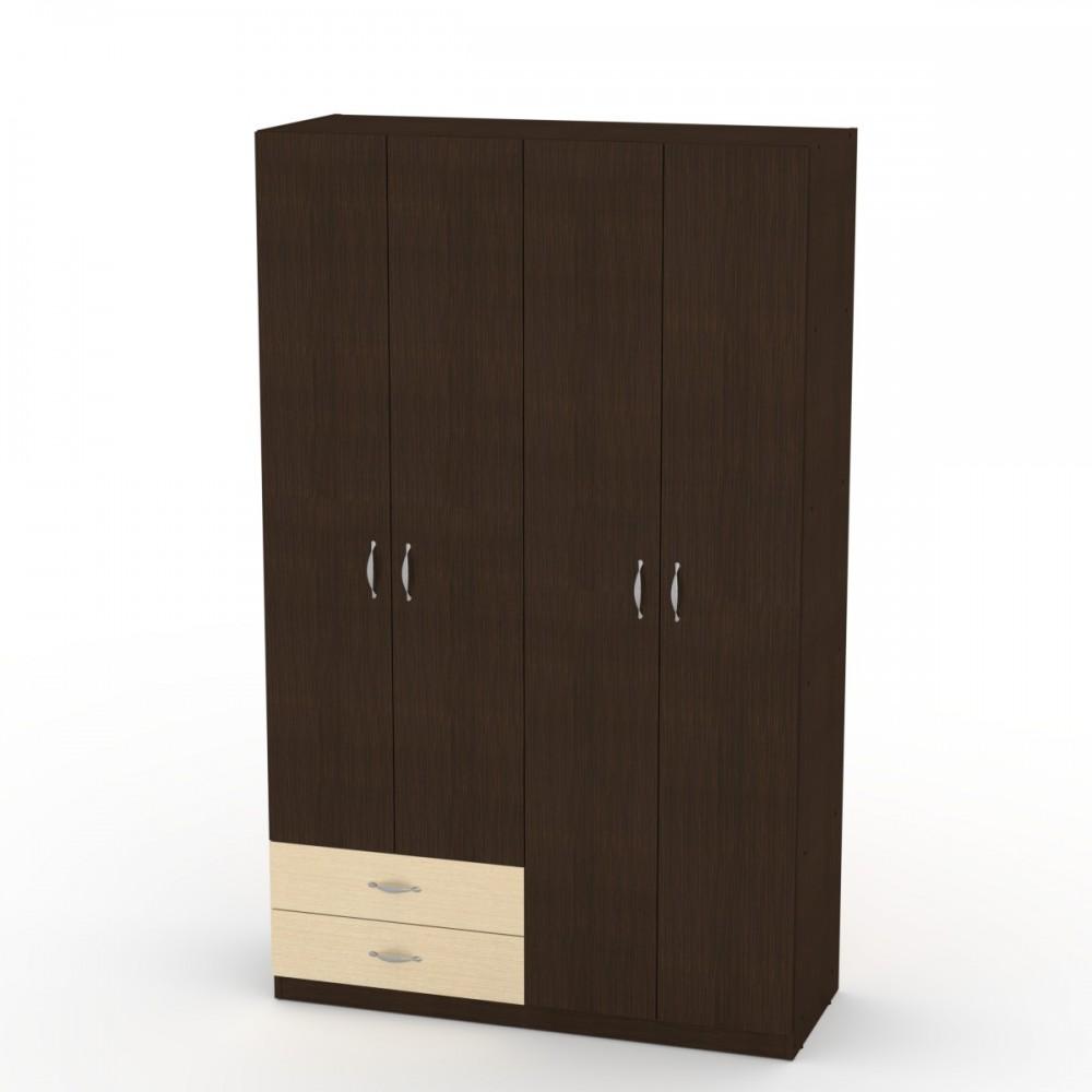 Шкаф-14 Компанит