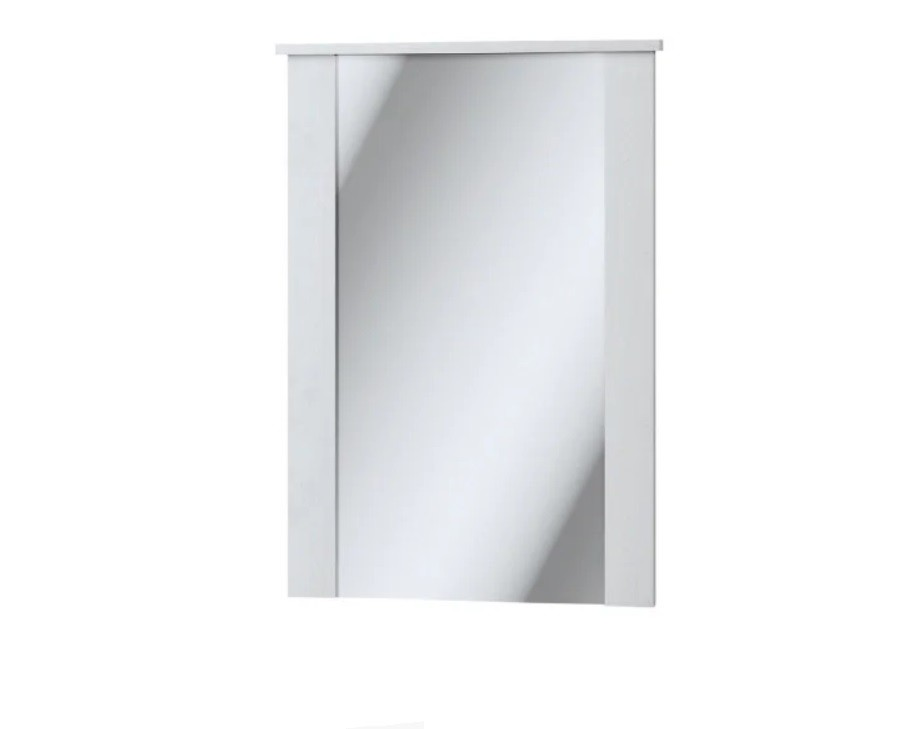 Эшли зеркало 70