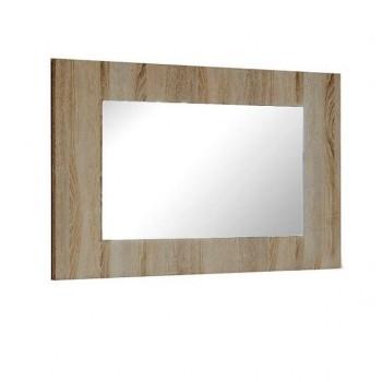 Зеркало Лилея