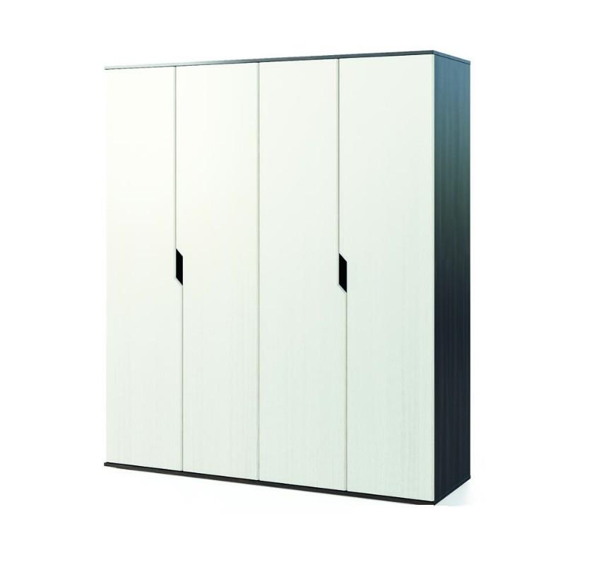 Шкаф Мария 4Д