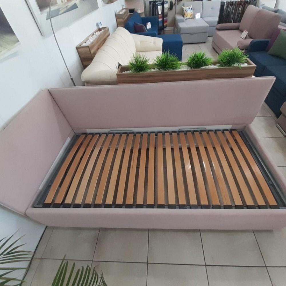 Кровать Эмили
