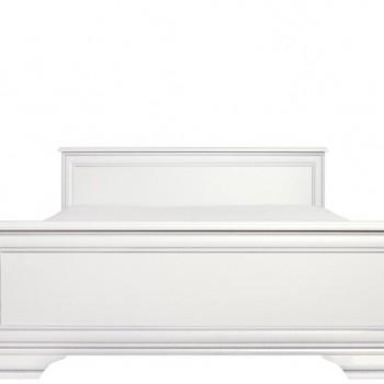 Кровать Кентаки 160