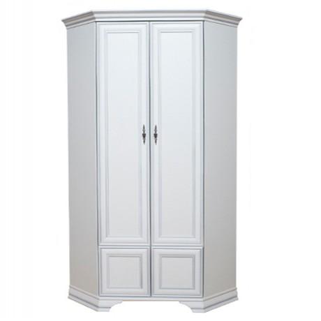 Шкаф угловой Кентаки 2D