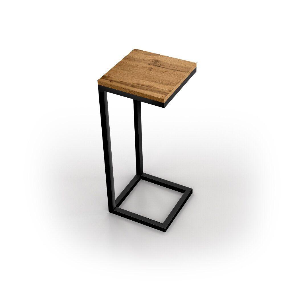 Стол приставной S-2